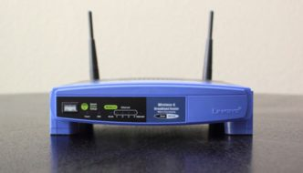 Top 10 Best DD-WRT Wireless Routers of 2017