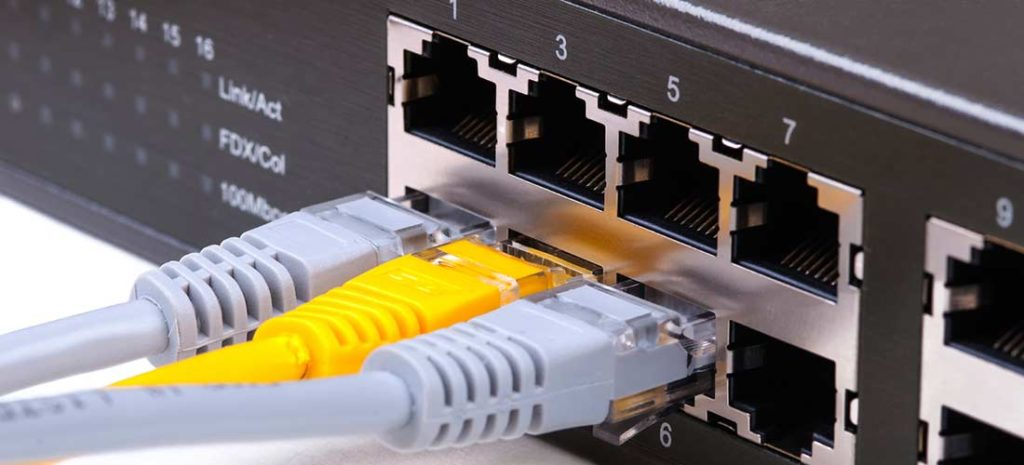 Best Network Switches of 2020 - Ethernet Switches You can buy