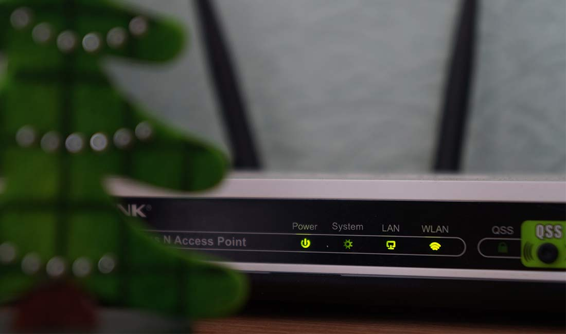 Best Wireless Routers 2020 - Wireless Networking on Budget